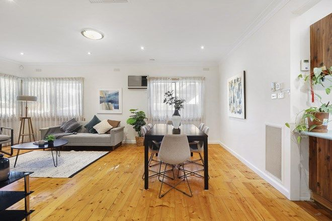 Picture of 31 Joyce Avenue, OAKLEIGH SOUTH VIC 3167