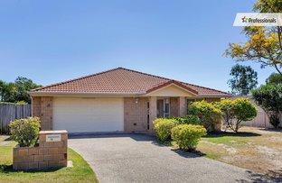 18 Gleneagles Crescent, Oxley QLD 4075