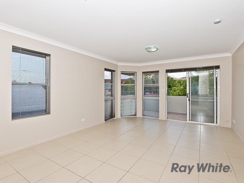 7/41 Erneton Street, Newmarket QLD 4051, Image 2