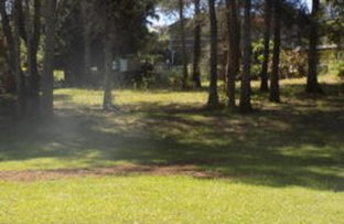 68 Coomba Rd, Coomba Park NSW 2428