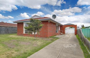 10 Milford Court, Meadow Heights VIC 3048