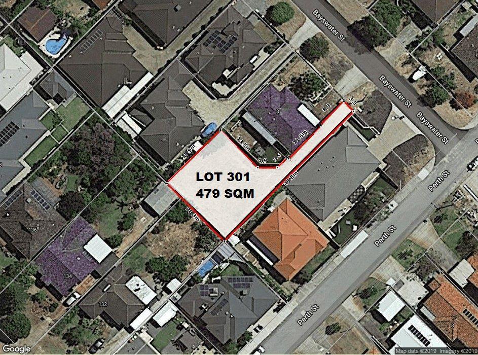 3A Bayswater Street, Bedford WA 6052, Image 0