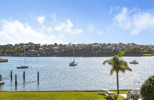 Picture of 9/90 St Georges Crescent, Drummoyne NSW 2047