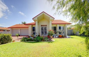 Picture of 2 Pajingo Court, Annandale QLD 4814