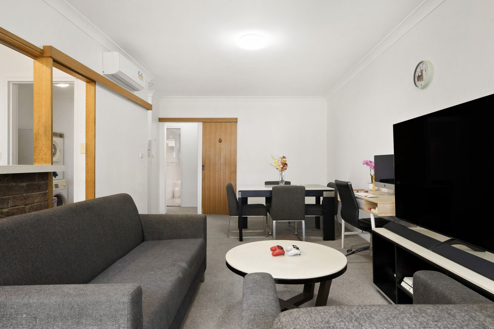 3/26 Queens Avenue, Parramatta NSW 2150, Image 2