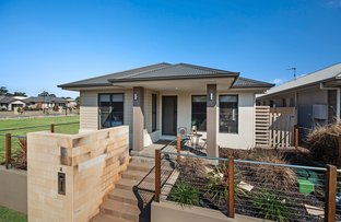 Picture of 4 Haines Lane, North Rothbury NSW 2335