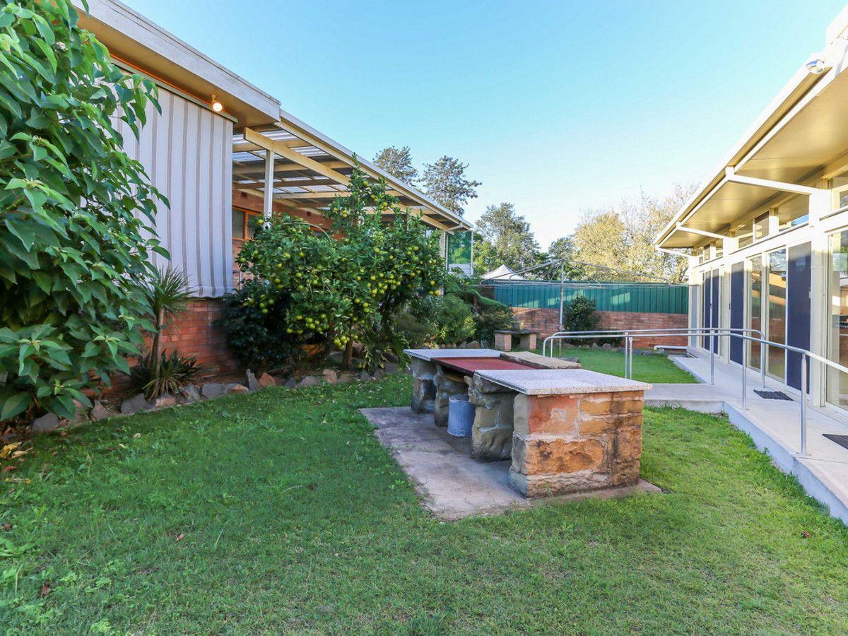 285 Cessnock Road, Abermain NSW 2326, Image 2