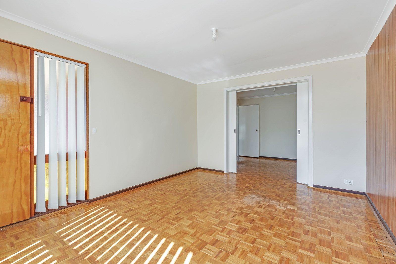 13 Exeter Terrace, Renown Park SA 5008, Image 2