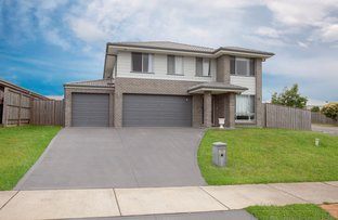 Picture of 2 Warbler Avenue, Aberglasslyn NSW 2320