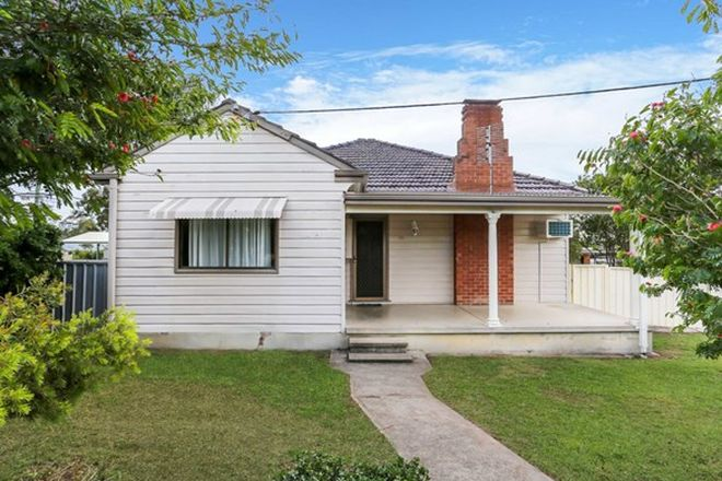Picture of 36 Bridge Street, BRANXTON NSW 2335
