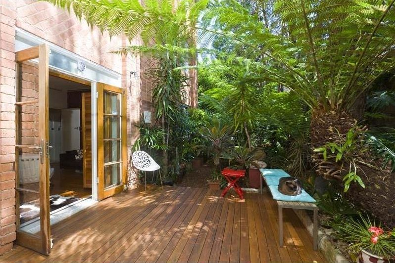 3/85 High Street, North Sydney NSW 2060, Image 0