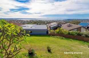 Picture of 3 Promenade Avenue, Bateau Bay NSW 2261