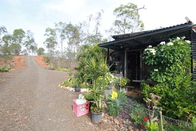 Picture of 69 Lirema Court, DELAN QLD 4671