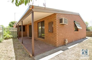 Picture of 3/10 McEwen Crescent, Wodonga VIC 3690
