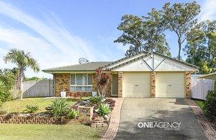 Picture of 118 Wallaroo Way, Doolandella QLD 4077