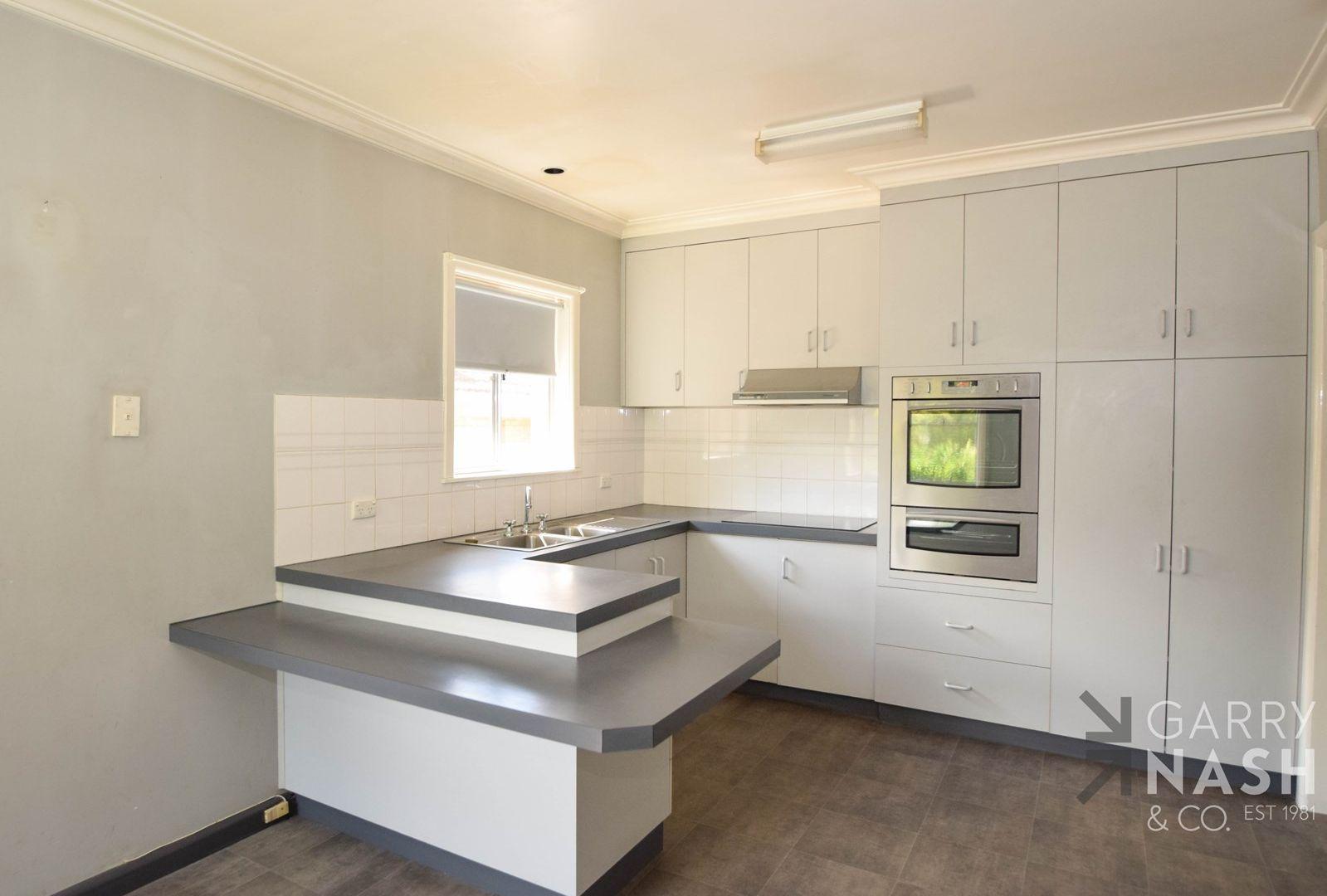 5 Larkings Street, Wangaratta VIC 3677, Image 2