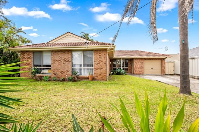 Picture of 54 Karog Street, PELICAN NSW 2281