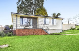 Picture of 15 Shedworth Street, Marayong NSW 2148