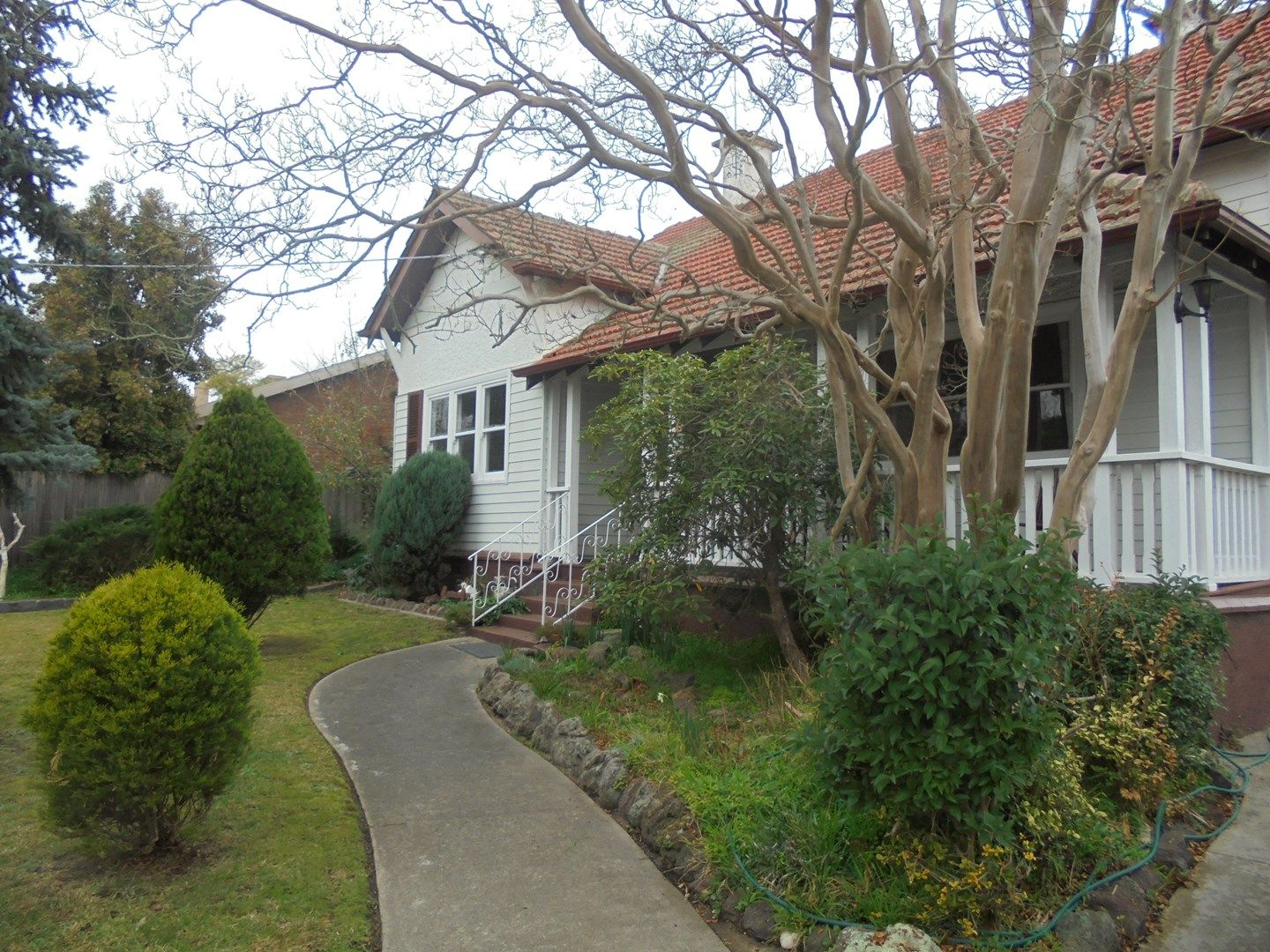 46 Wandsworth Road, Surrey Hills VIC 3127, Image 0