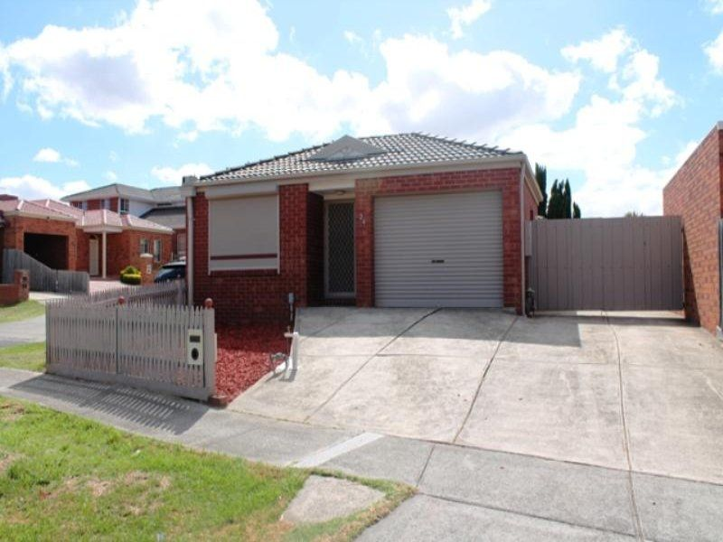 24 Golden Ash Crescent, Meadow Heights VIC 3048, Image 0