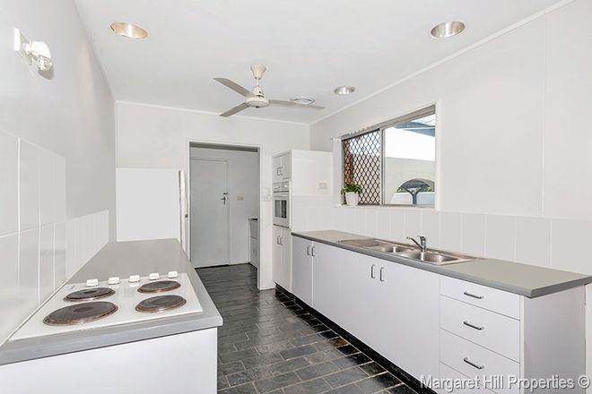 Picture of 6 Florey Street, WULGURU QLD 4811