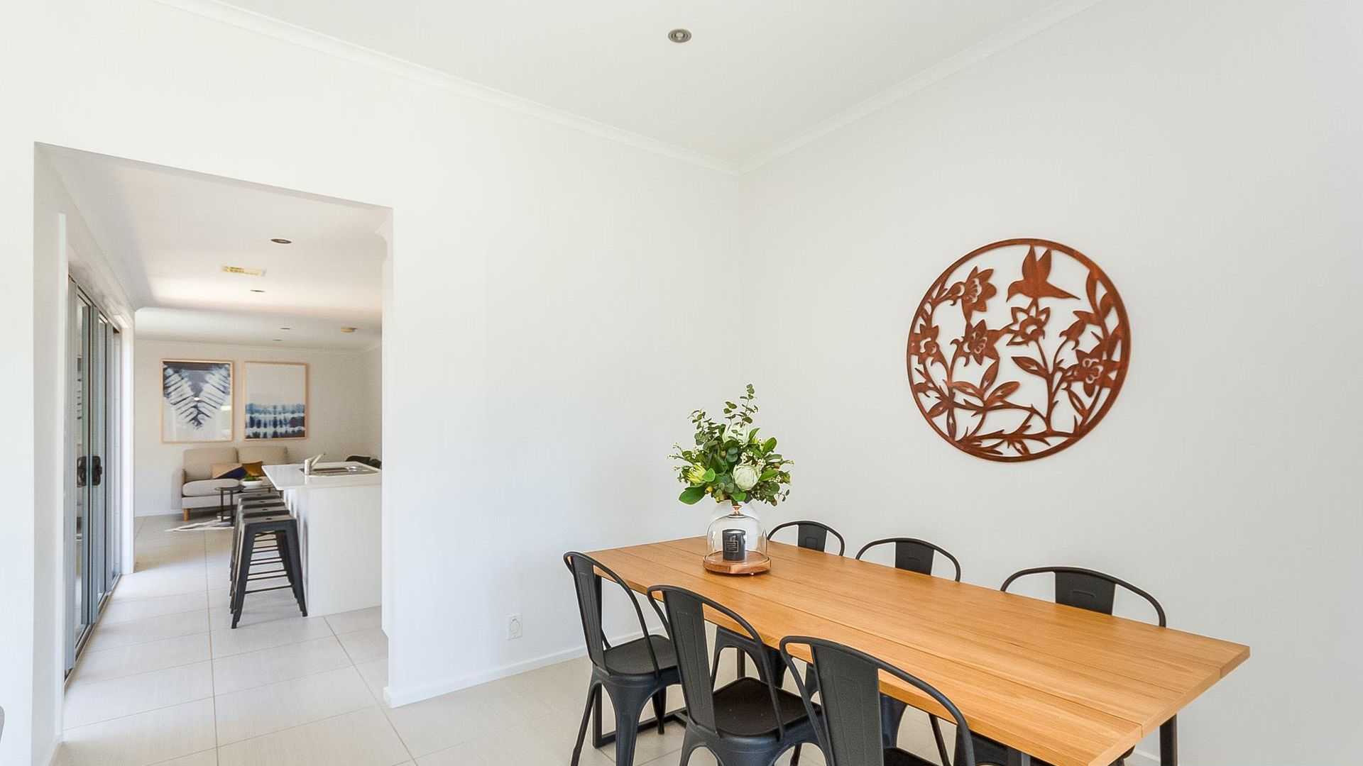 58 Thynne Street, Bruce ACT 2617, Image 2