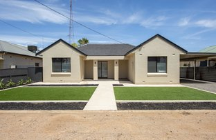 Picture of 10 Dunkley Street, Port Pirie SA 5540