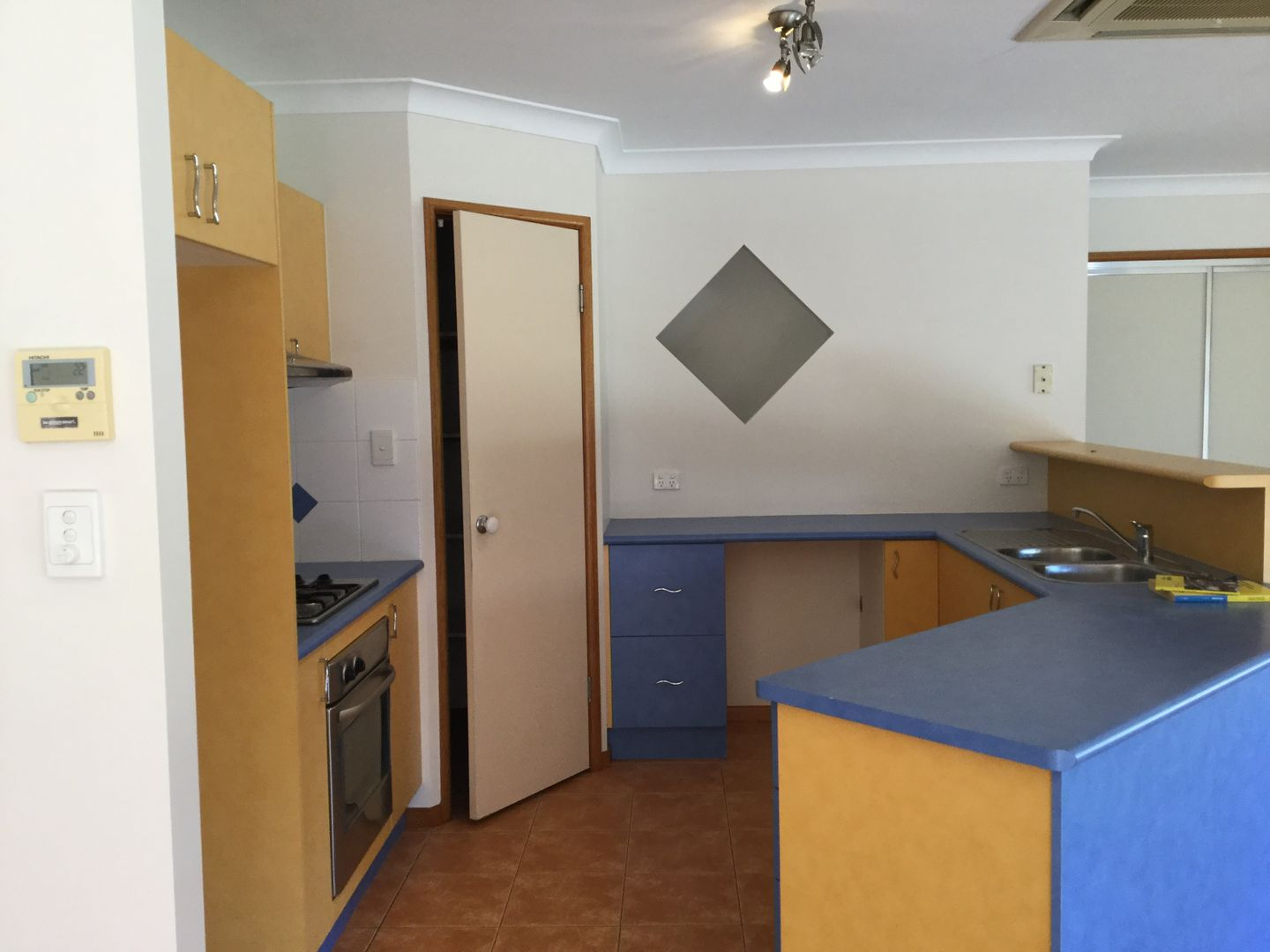 Annandale QLD 4814, Image 2
