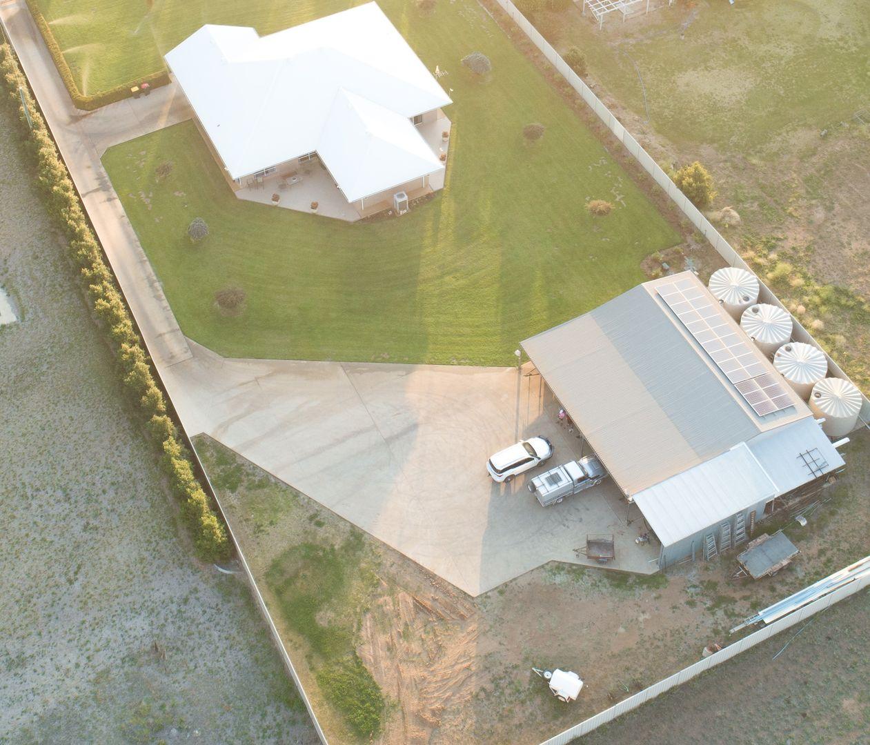 37-39 Turvey Court, St George QLD 4487, Image 1