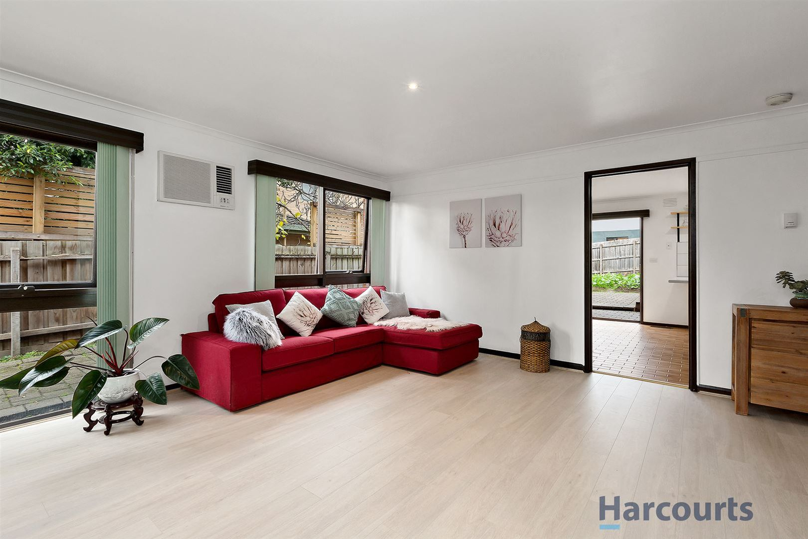 20 Loretta Avenue, Wheelers Hill VIC 3150, Image 1