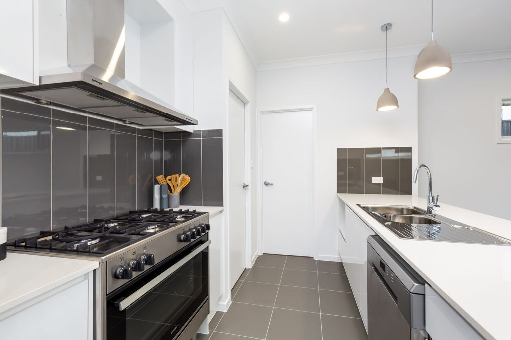 19 Windross Drive, Warners Bay NSW 2282, Image 1
