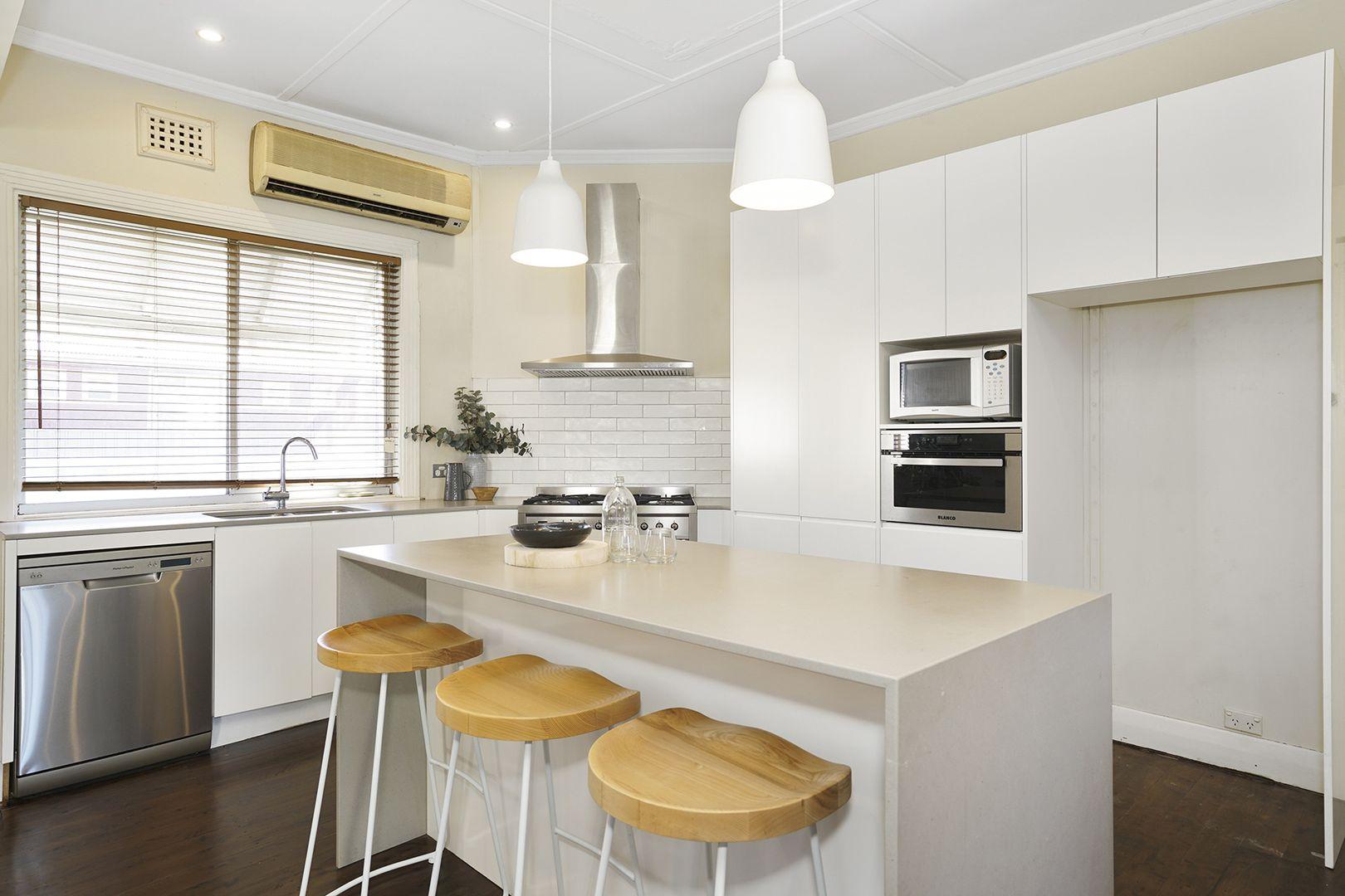 1A Heddon Road, Broadmeadow NSW 2292, Image 2