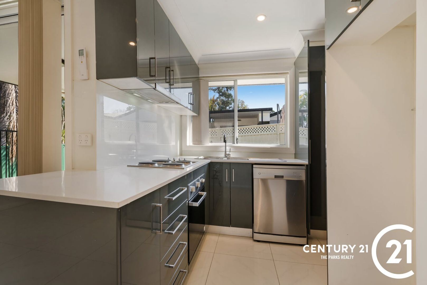 161a Mcfarlane Drive, Minchinbury NSW 2770, Image 2
