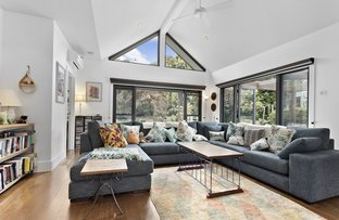 Picture of 29 Queensberry Street, Daylesford VIC 3460