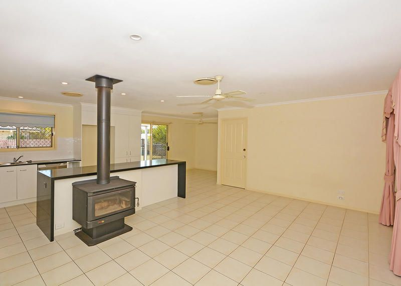 8 Abbey Ct, Kawungan QLD 4655, Image 1