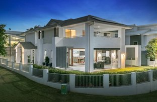 44 Feathertail Place, Wakerley QLD 4154