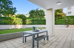 Picture of 108/2 Rosewater  Circuit, Breakfast Point NSW 2137