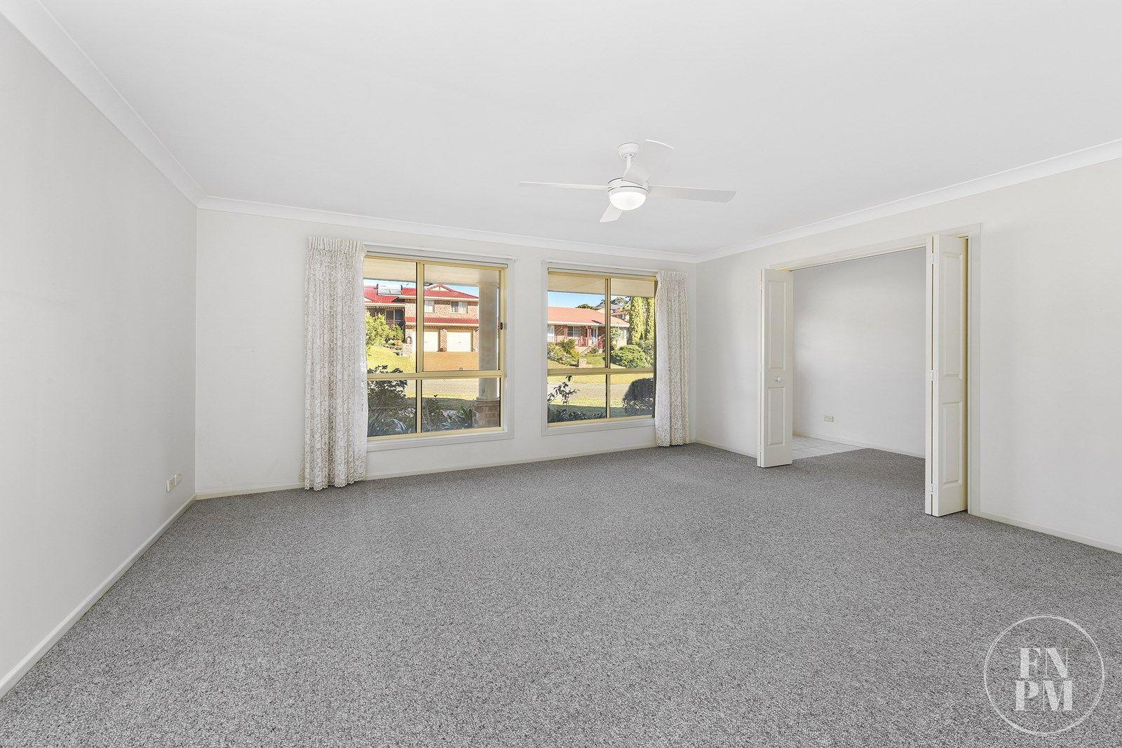 325 Crestwood Drive, Port Macquarie NSW 2444, Image 2