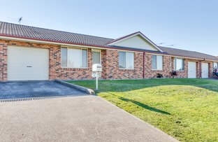 Picture of 2/24 Railway Avenue, Thornton NSW 2322