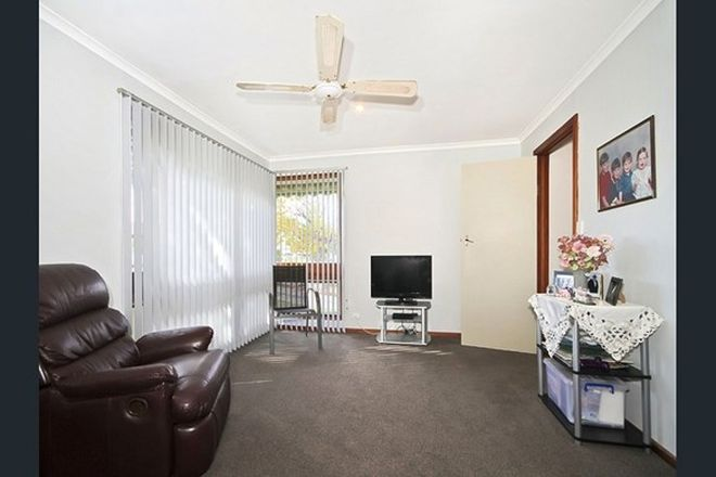 Picture of 14 George Ave, HACKHAM SA 5163