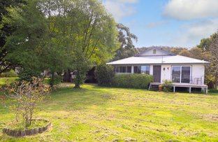 Picture of 6 Steavenson Road, Buxton VIC 3711