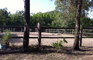 Picture of 369 Kurkowski Road, Proserpine QLD 4800