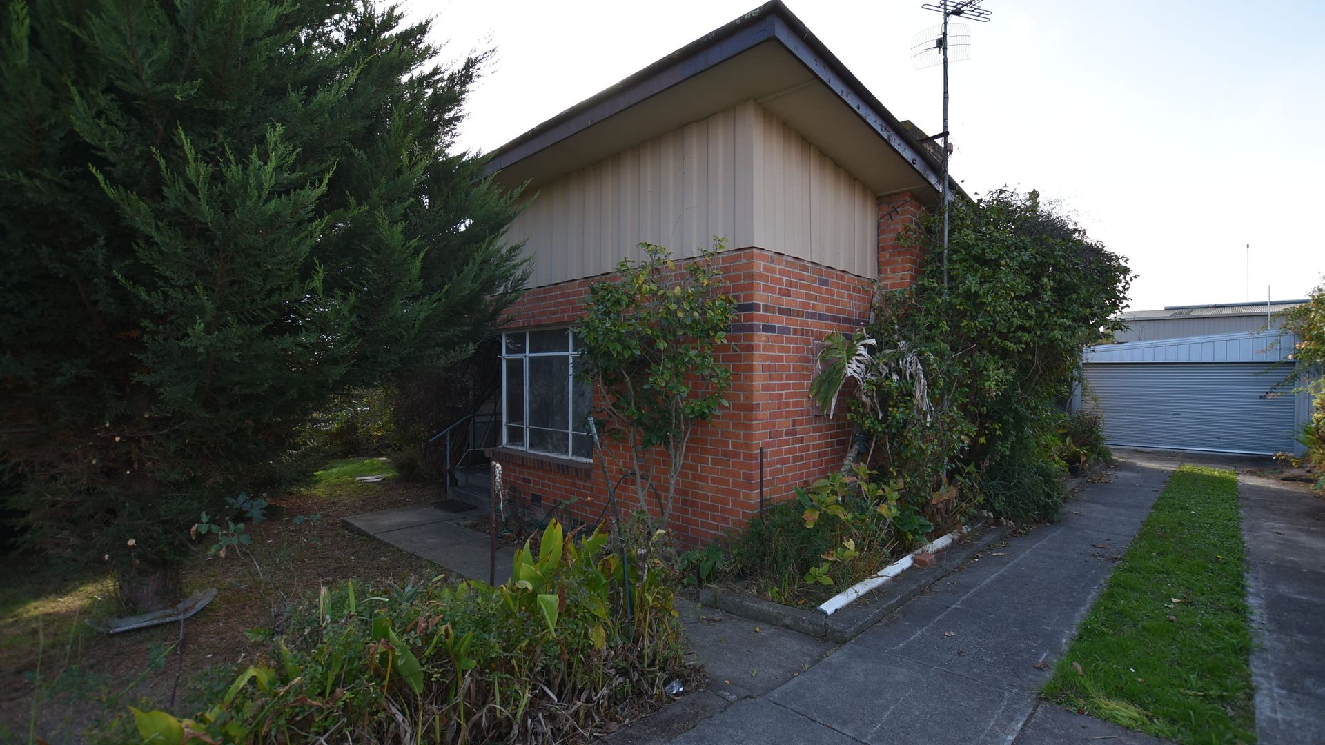 36 Avondale Road, Morwell VIC 3840, Image 1