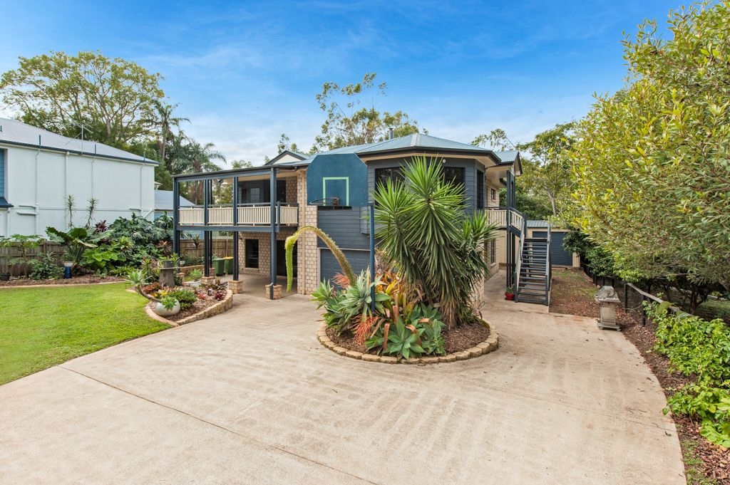 24 Buckland Street, Wellington Point QLD 4160, Image 1