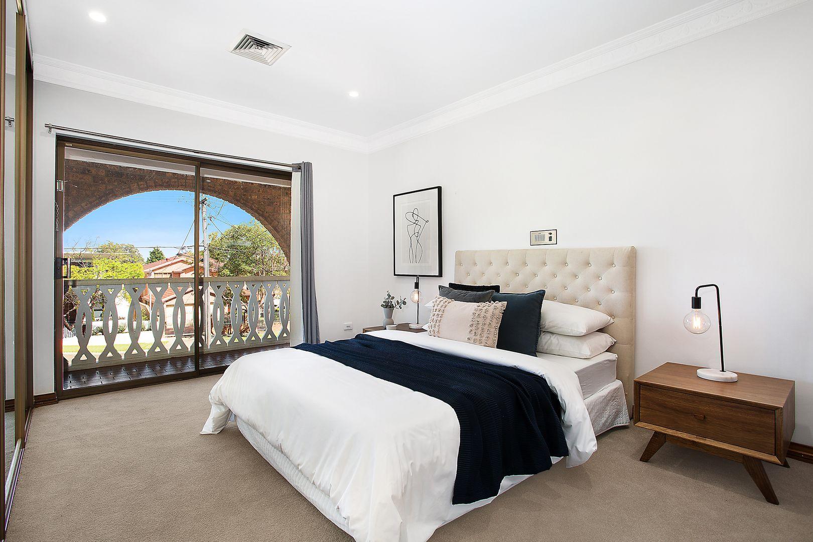 21 Augusta Street, Strathfield NSW 2135, Image 2