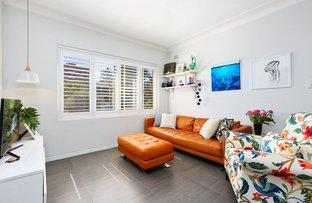 Picture of 4/42 Judd Street, Cronulla NSW 2230