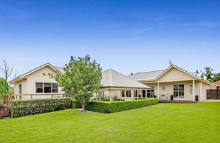 Picture of 17 Rosemary Crescent, Bowral NSW 2576