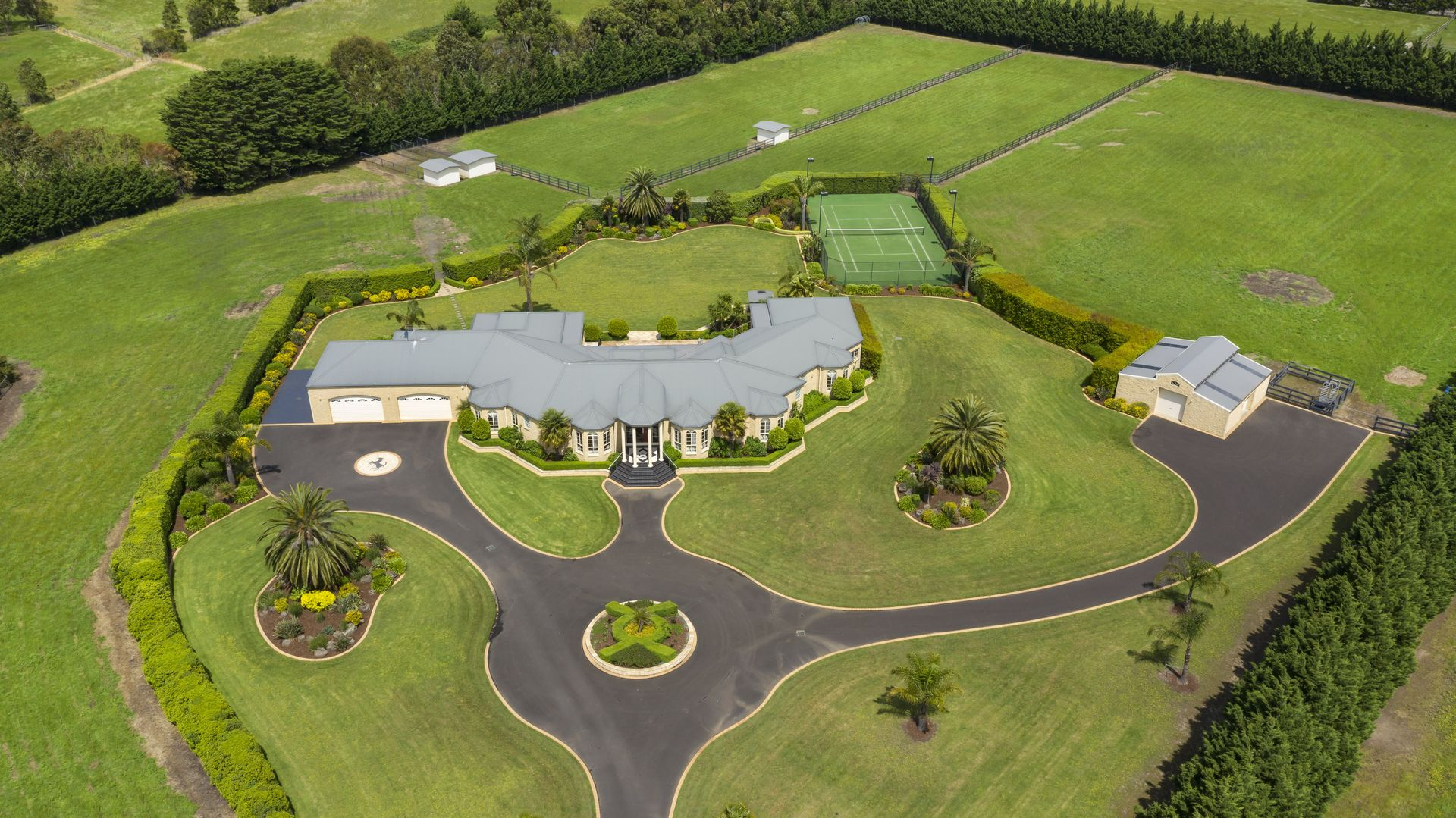 178A Pearcedale  Road, Pearcedale VIC 3912, Image 0