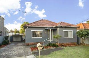 Picture of 129 Hawksview St, Merrylands NSW 2160