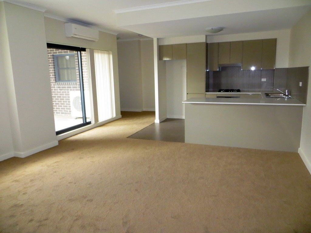 8/2 Bigge Street, Liverpool NSW 2170, Image 1